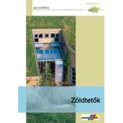 Zöldtetők - Zöldkönyvek