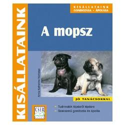 A mopsz