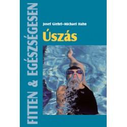 Úszás 2. kiadás