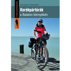Kerékpártúrák a Balaton környékén