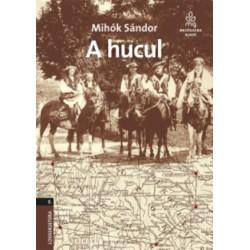 A hucul