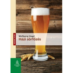Házi sörfőzés