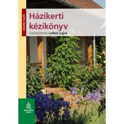 Házikerti kézikönyv