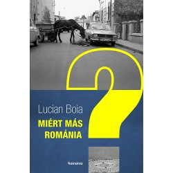 Miért más Románia?