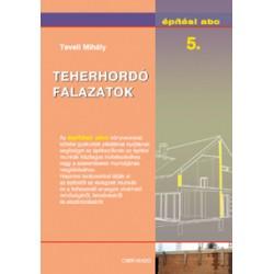 Építési abc 5. - Teherhordó falazatok