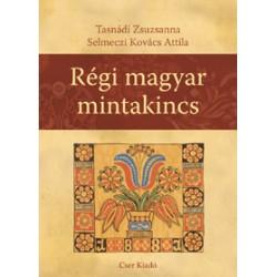 Régi magyar mintakincs