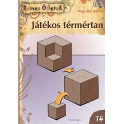 Játékos térmértan - Színes Ötletek 14.