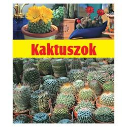 Kaktuszok