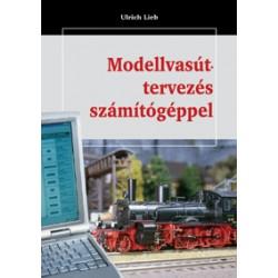Modellvasút-tervezés számítógéppel