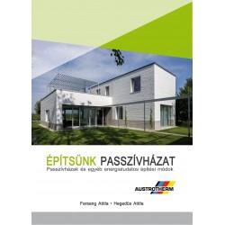 Építsünk Passzívházat - Műszaki Könyvek Kft.