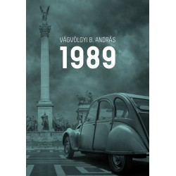1989 - DEDIKÁLT