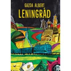 Leningrád