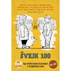 ŠVEJK 100