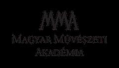 Magya Művészeti Akadémia logó
